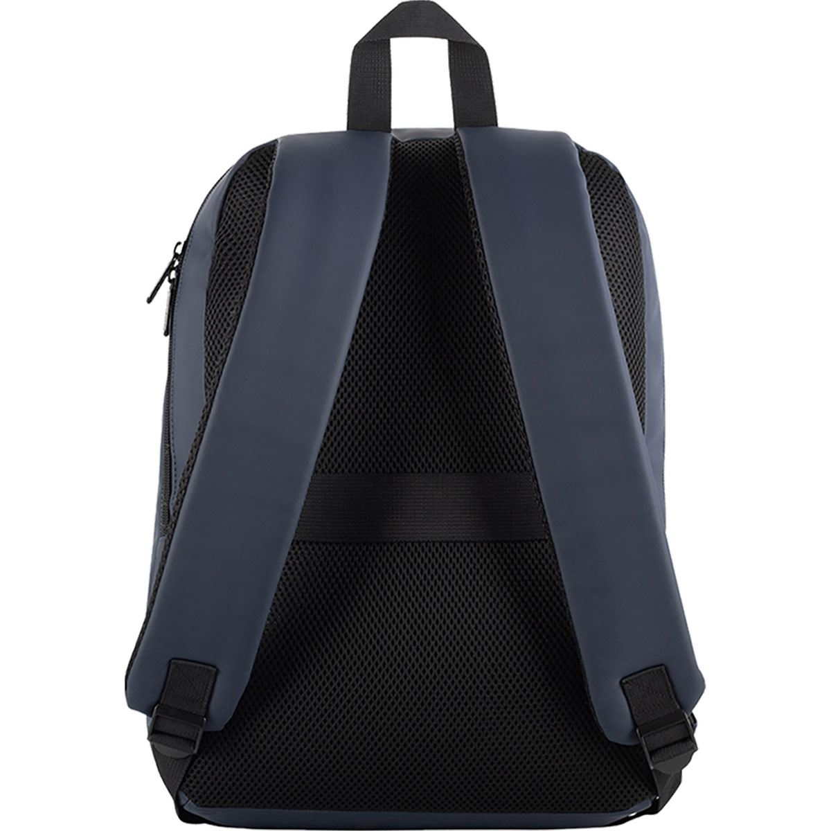 Backpack N2F BP016 Unisex Azul Marino