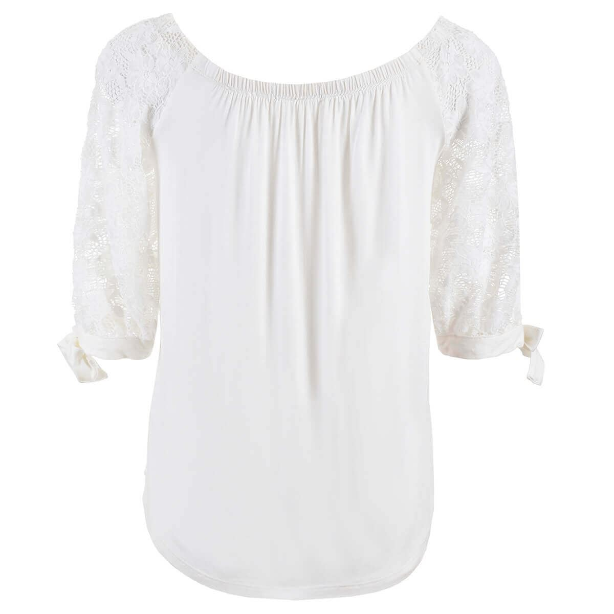 Blusa lisa Philosophy Woman M Para Dama