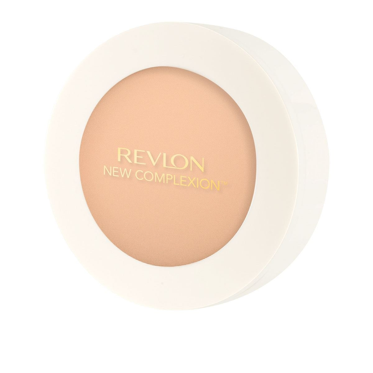 Maquillaje compacto new complexion natural tan  - Sanborns