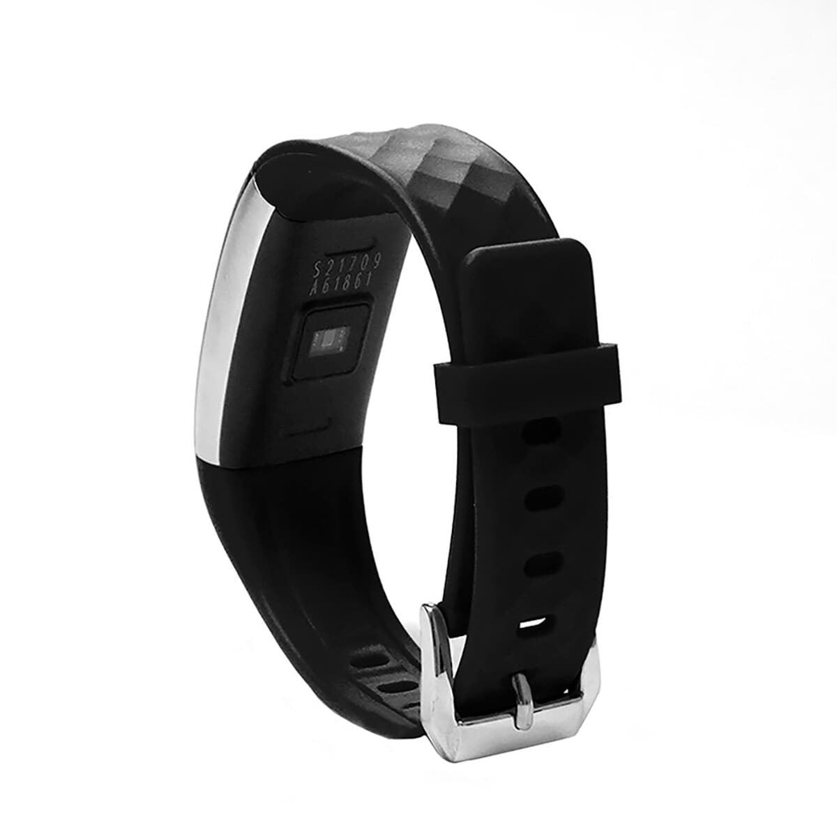 Smart Band Watch RedLemon Inteligente Color Negro