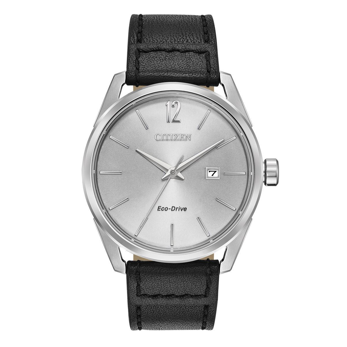 Reloj citizen 61029 caballero  - Sanborns