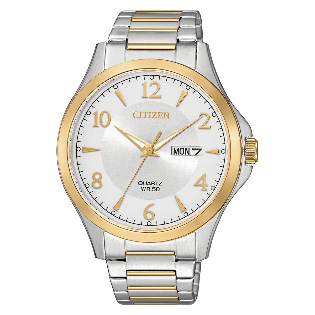Reloj Citizen 61175