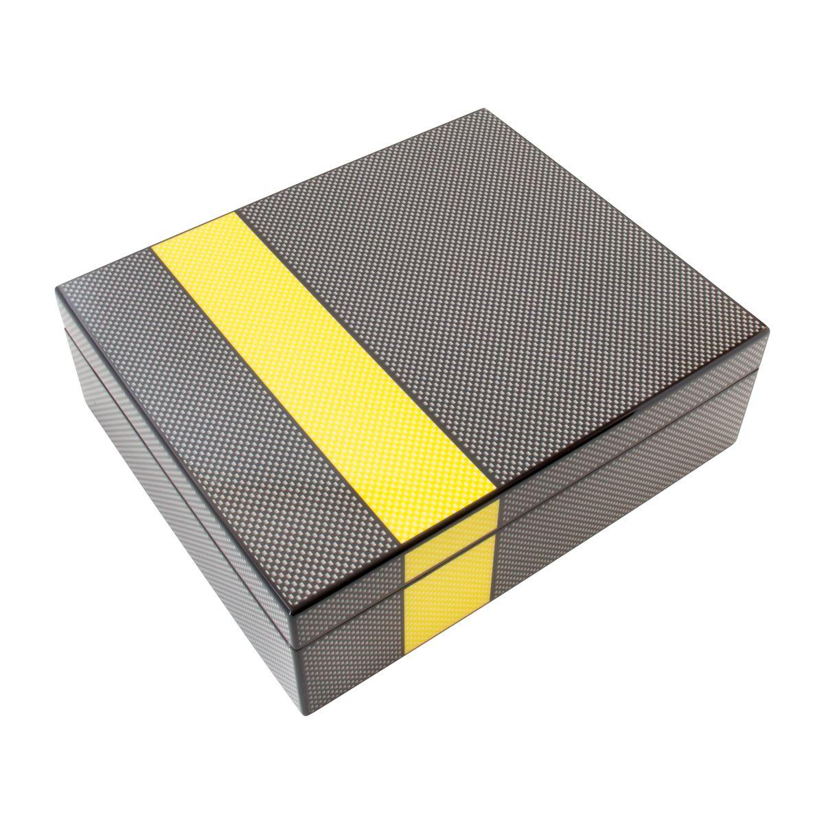 Humificador fibra de carbón 2 400-005  - Sanborns