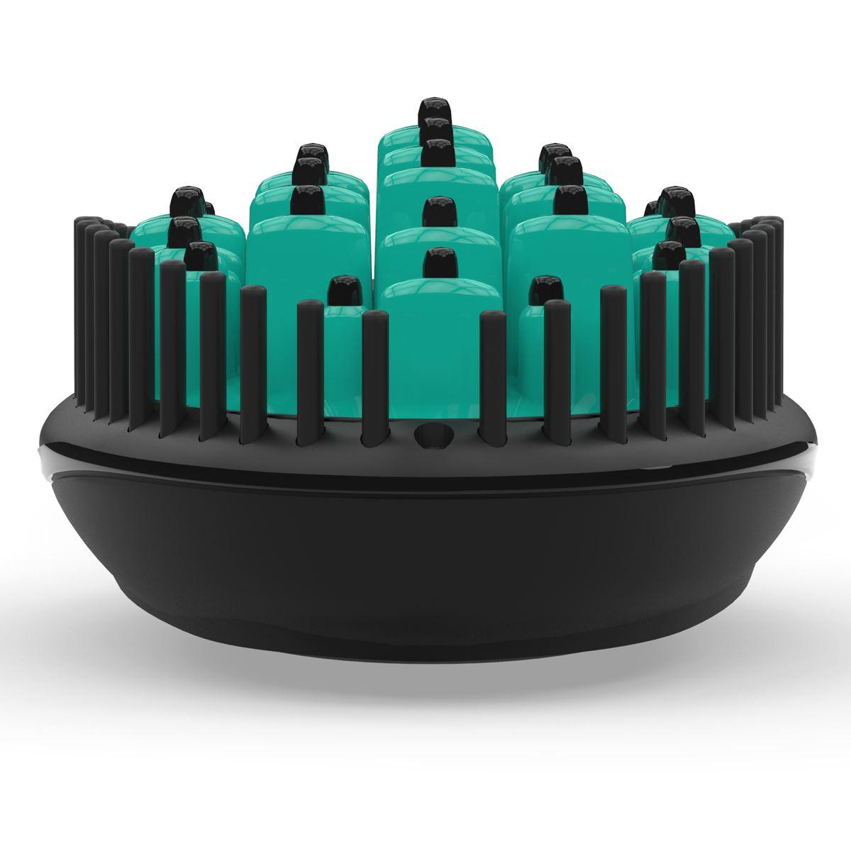 Cepillo eléctrico silker  - Sanborns