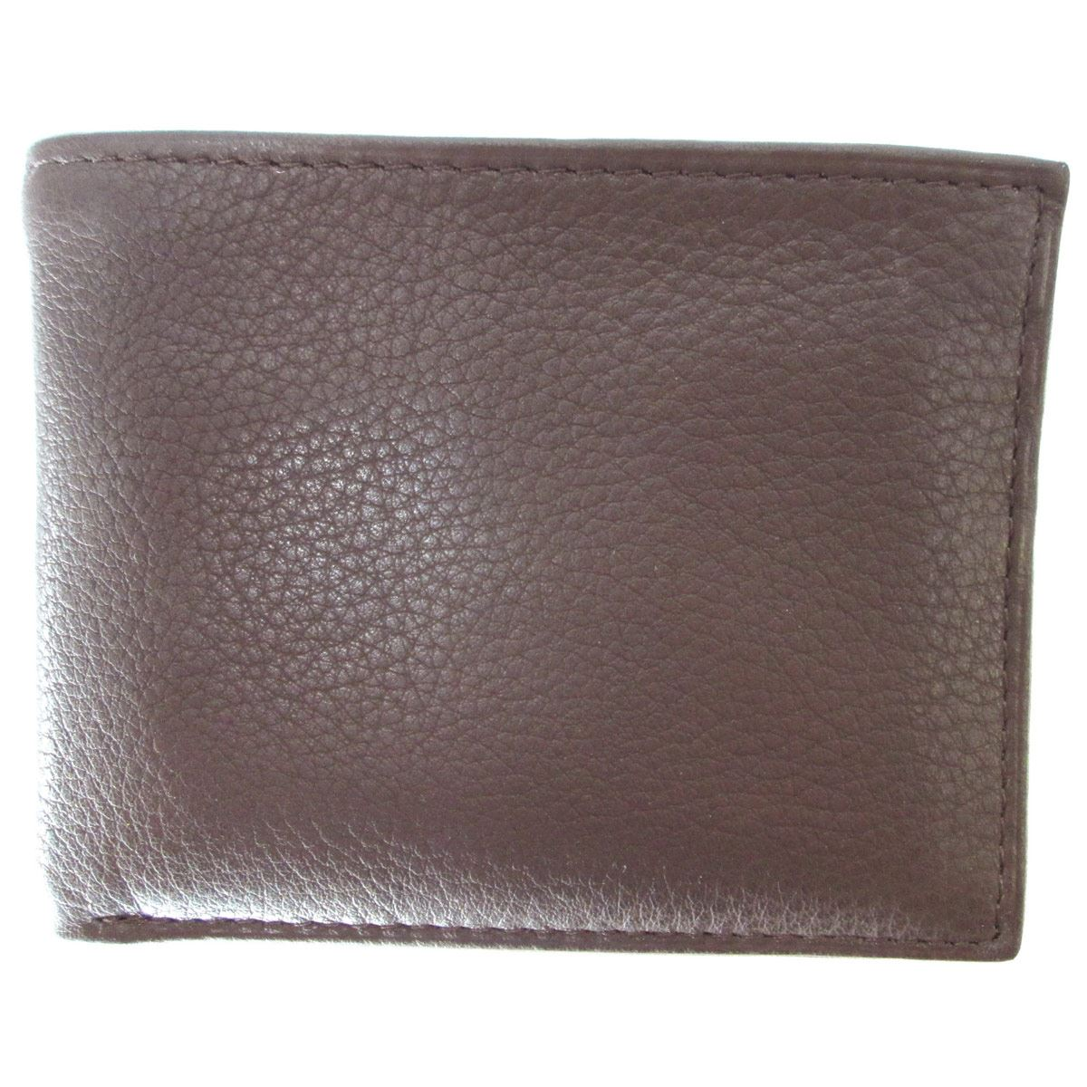 Billetera Café L77-0081-2 Perry Ellis