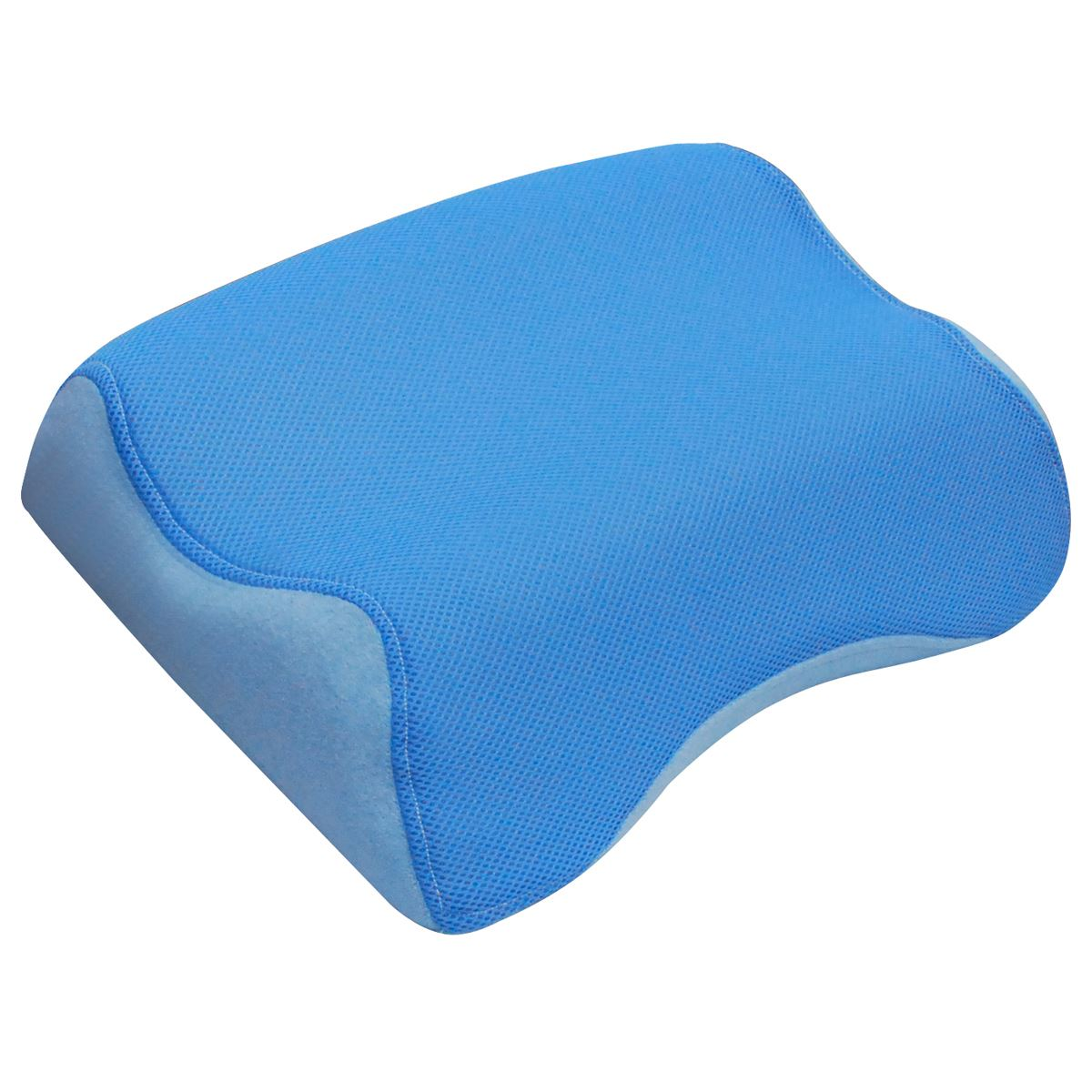 Almohada benesta antiestres  - Sanborns