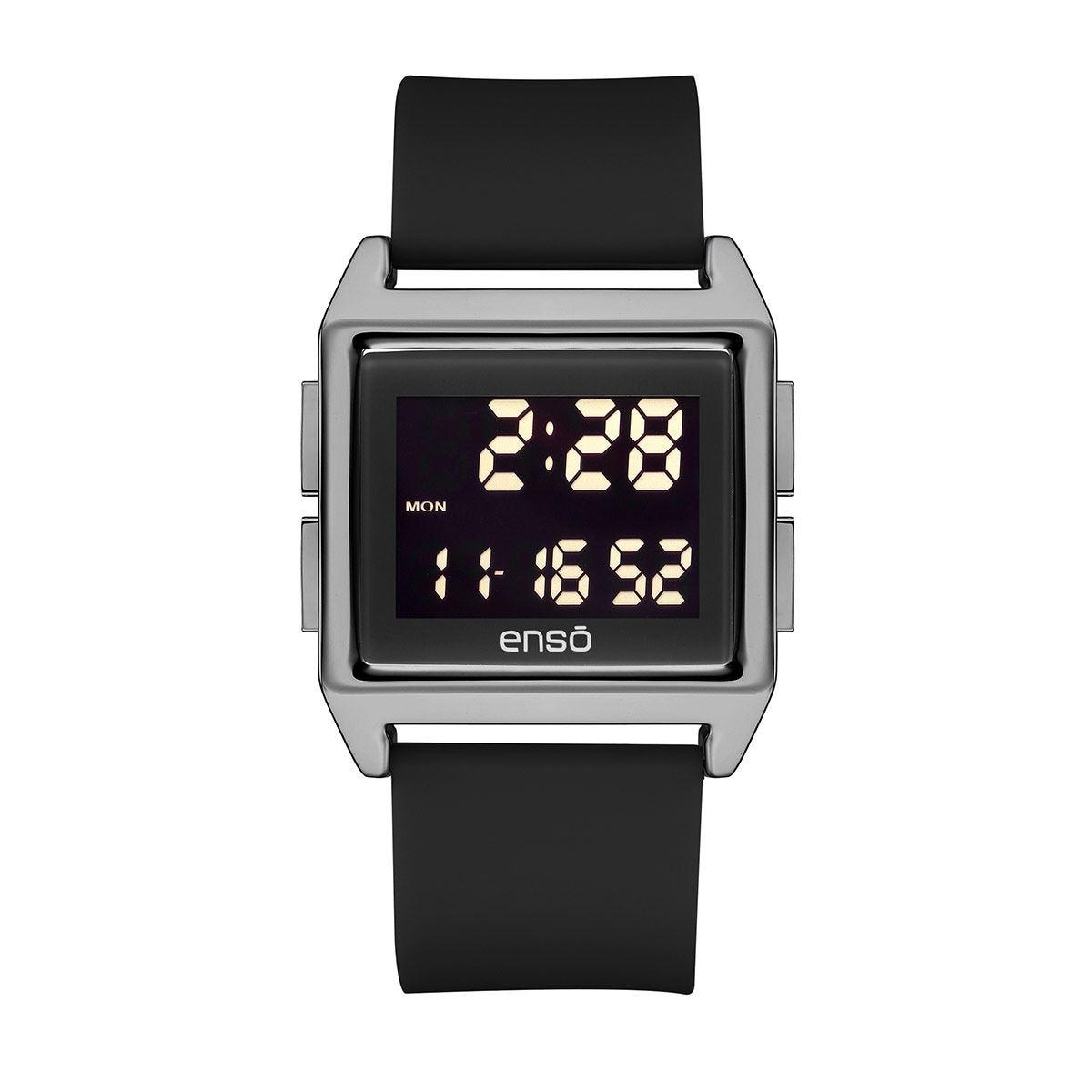 Reloj Enso EW1014G2 de Caballero