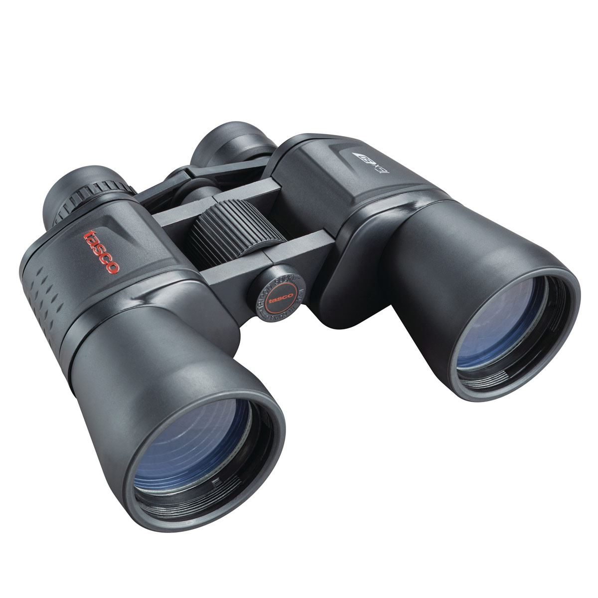 Binocular 16X50 Essentials Negro Fu
