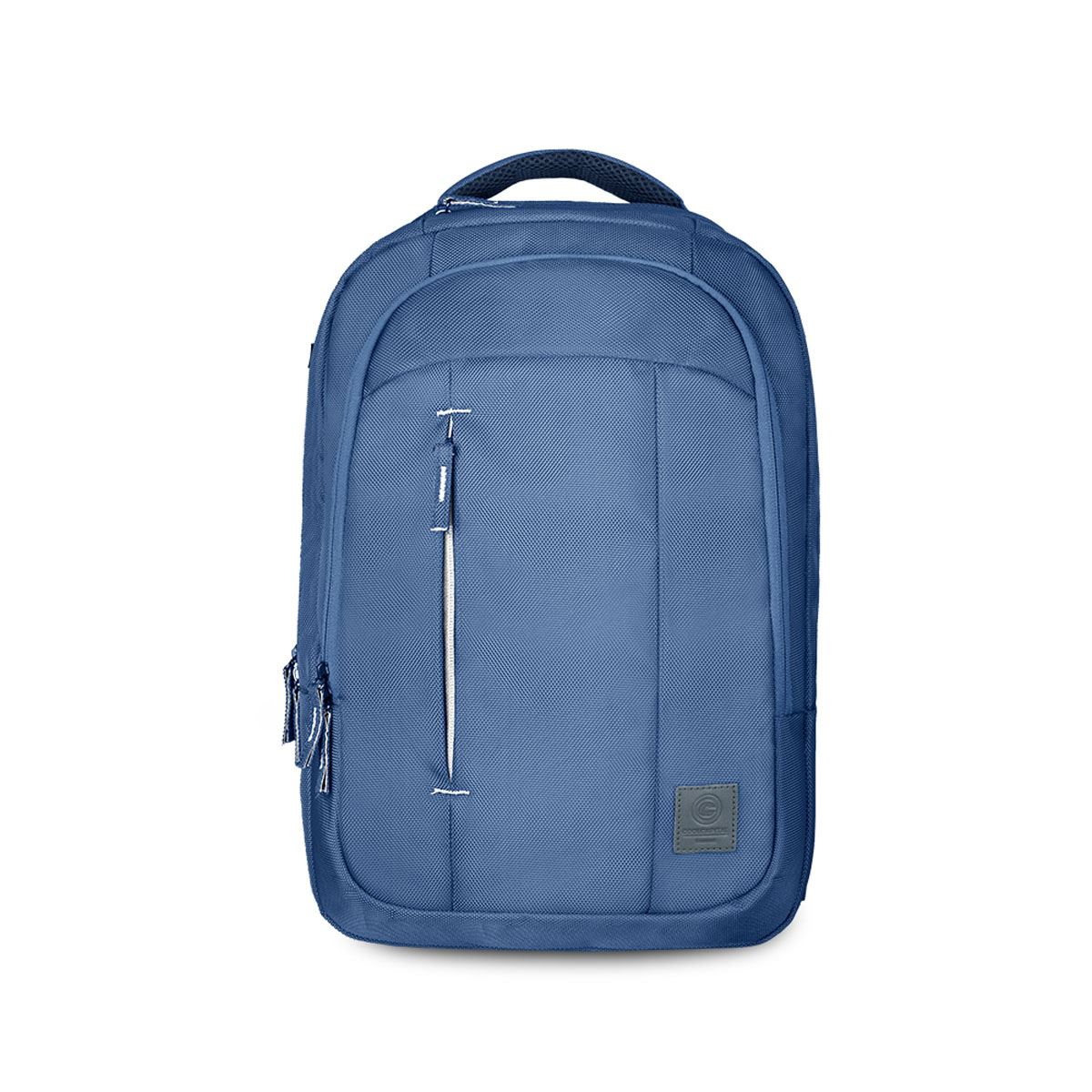 Backpacks zilker laptop 15 6 azul  - Sanborns