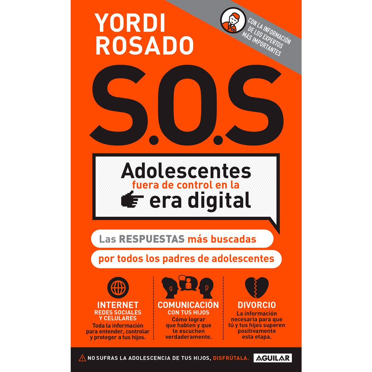 Duo Pack Yordi Rosado