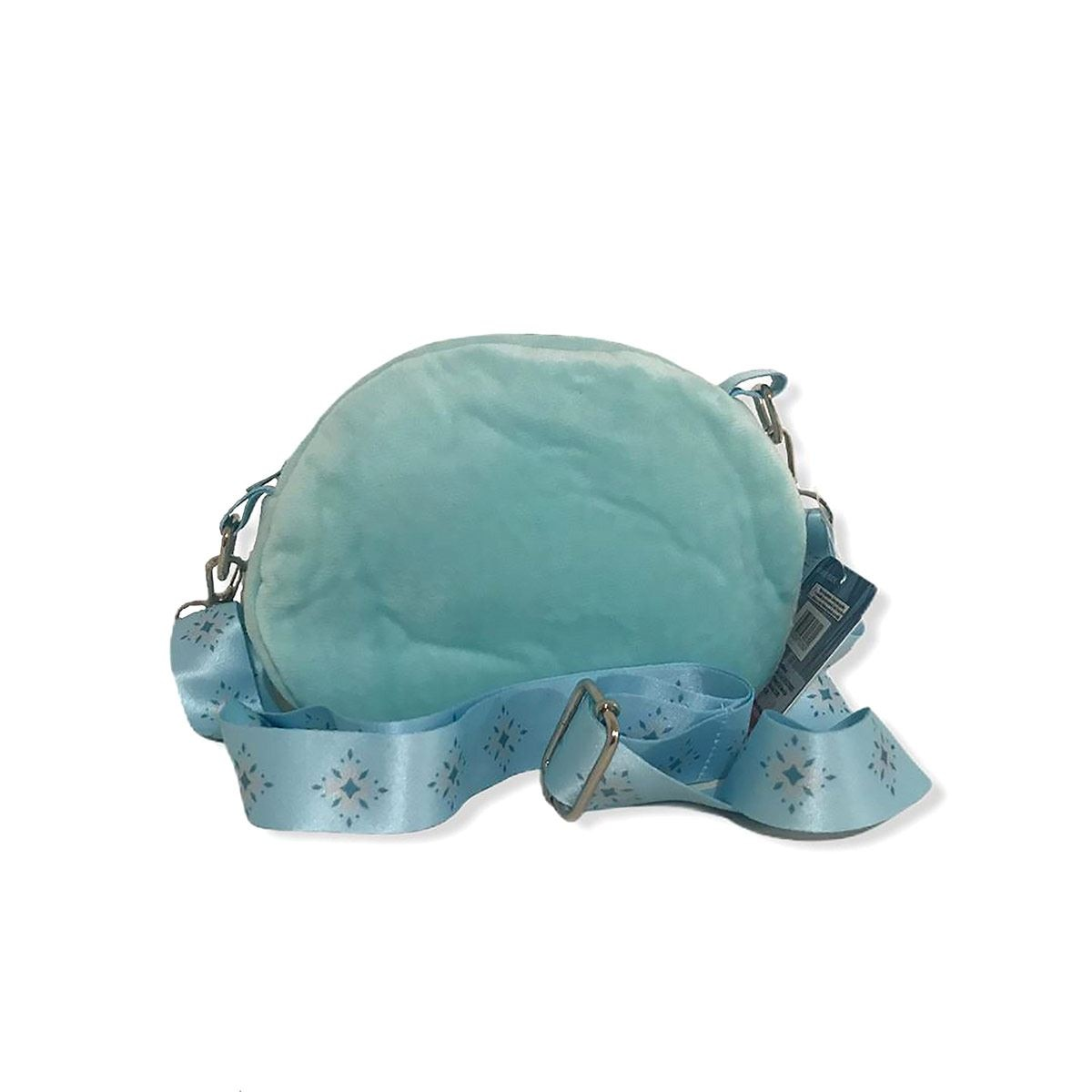 Bolsa de Elsa de peluche Frozen II de disney BP07