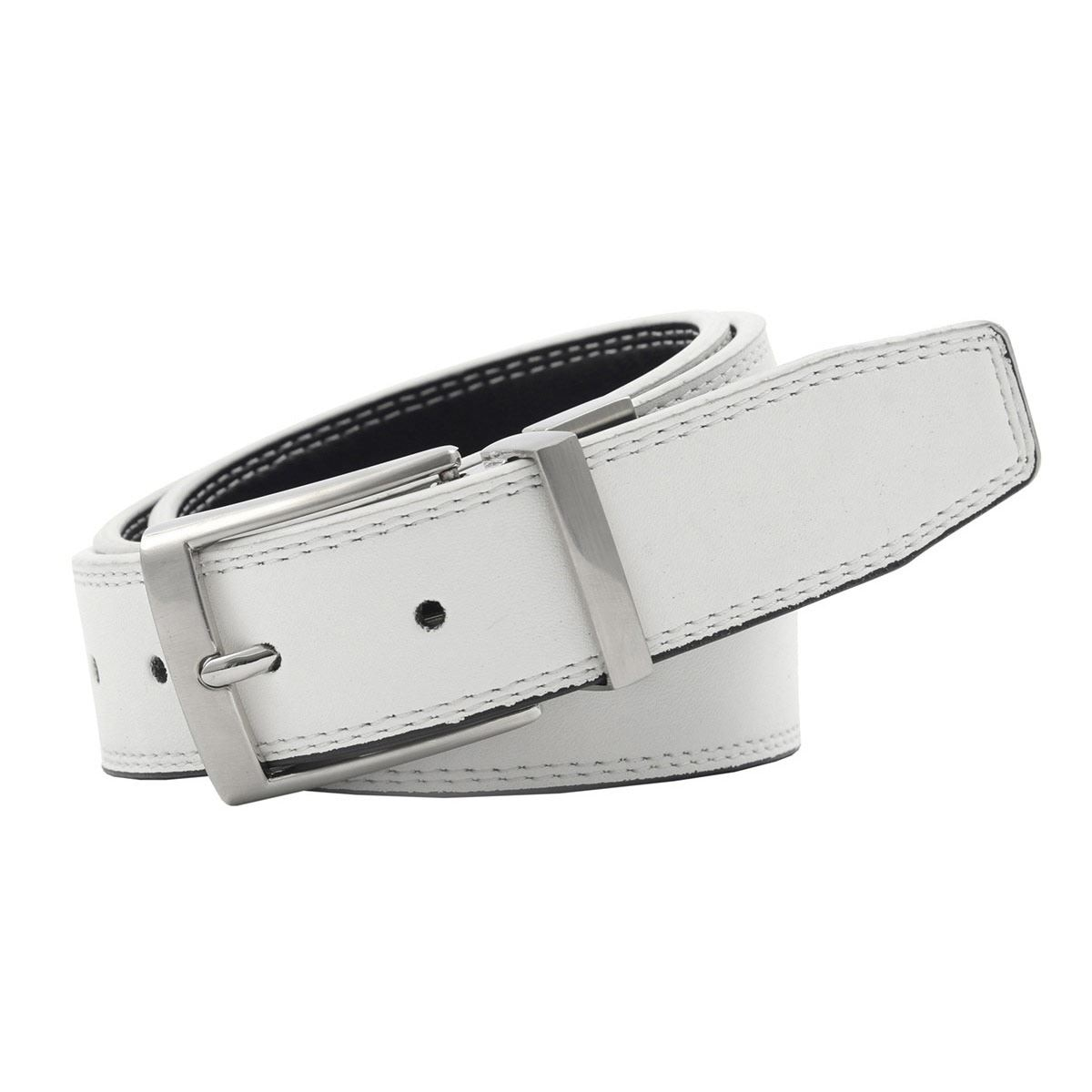 Cinturón Hickok Reversible 1117110 36-38