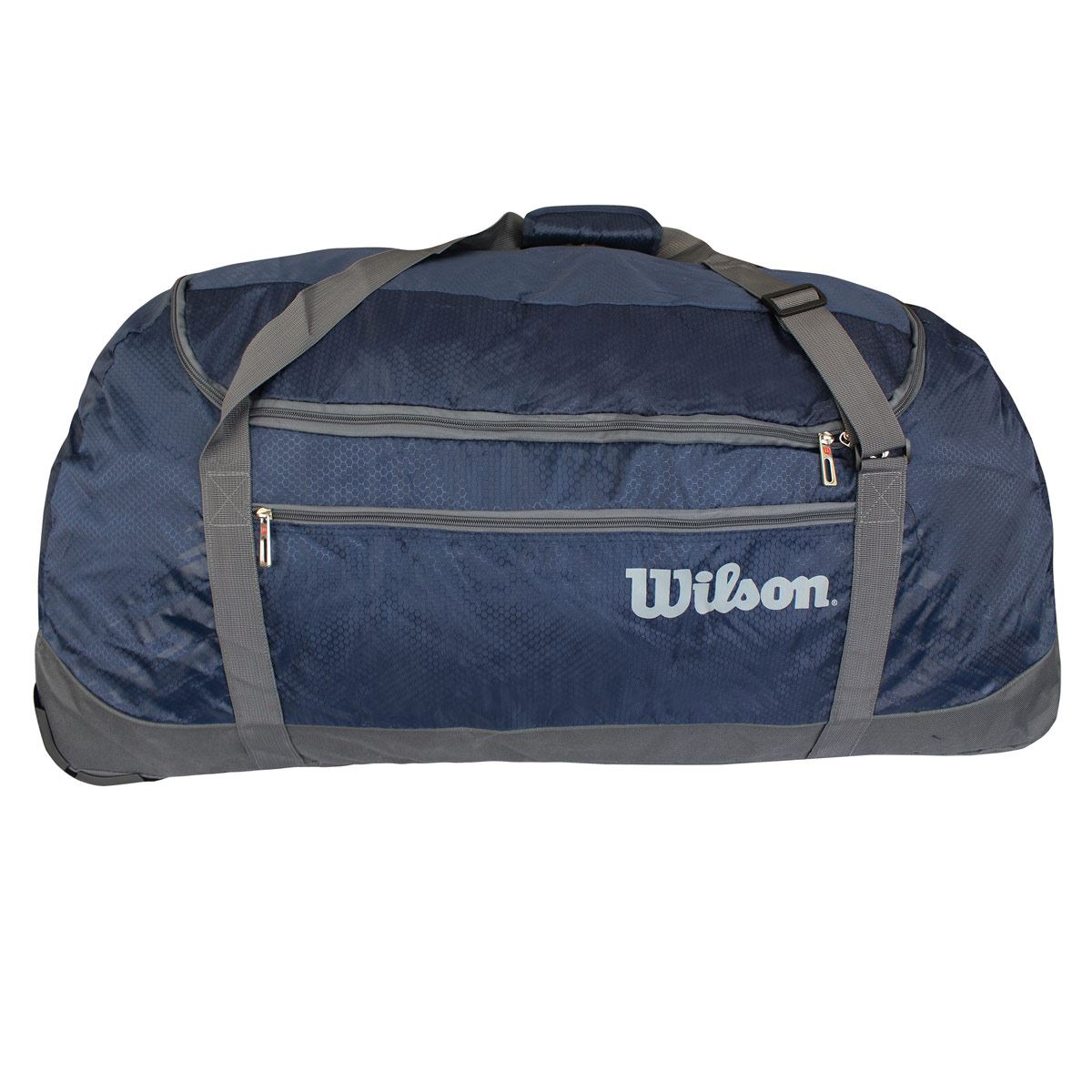 Maleta Enrollable Wilson Is-15308 31