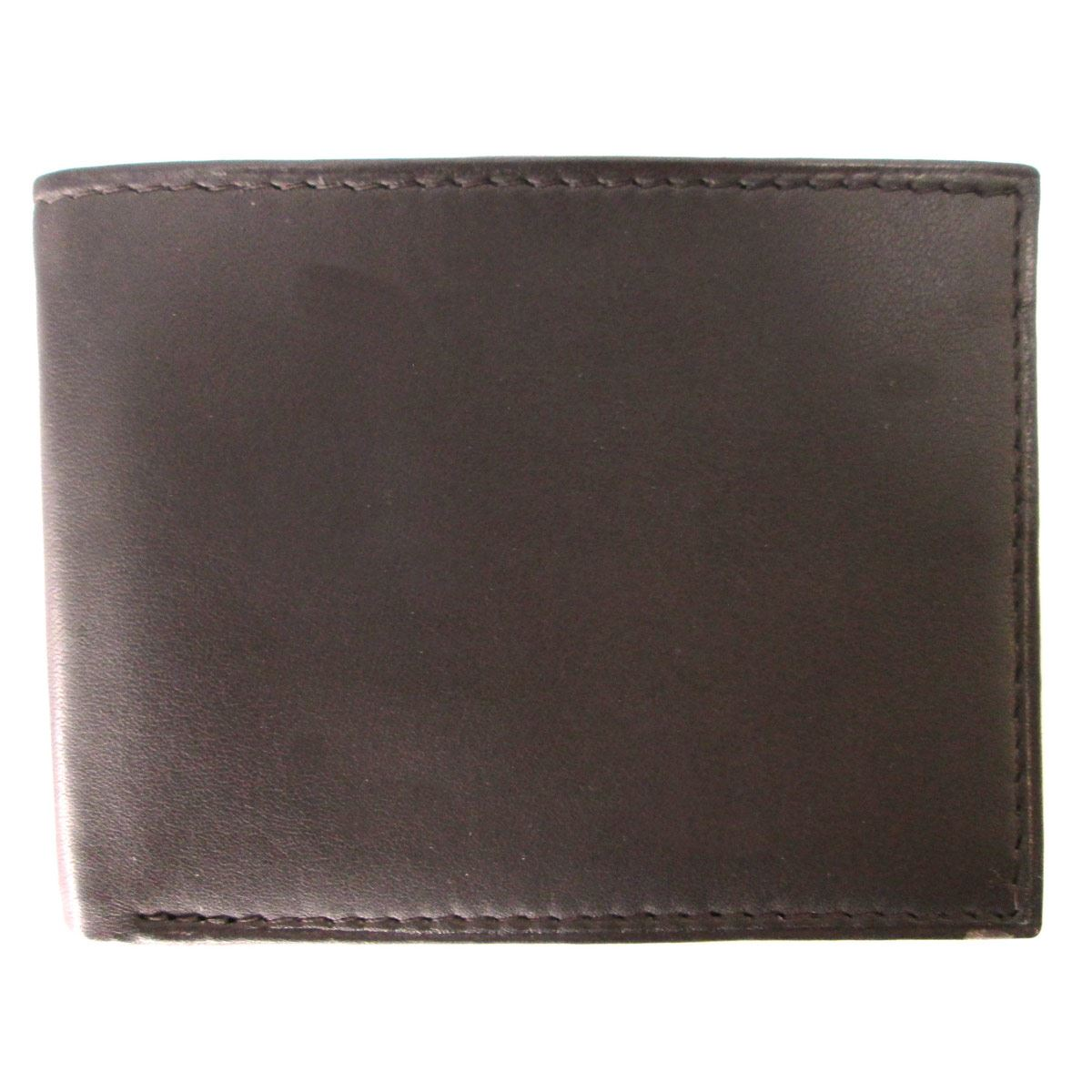 Billetera Café L77-0091-7 Perry Ellis