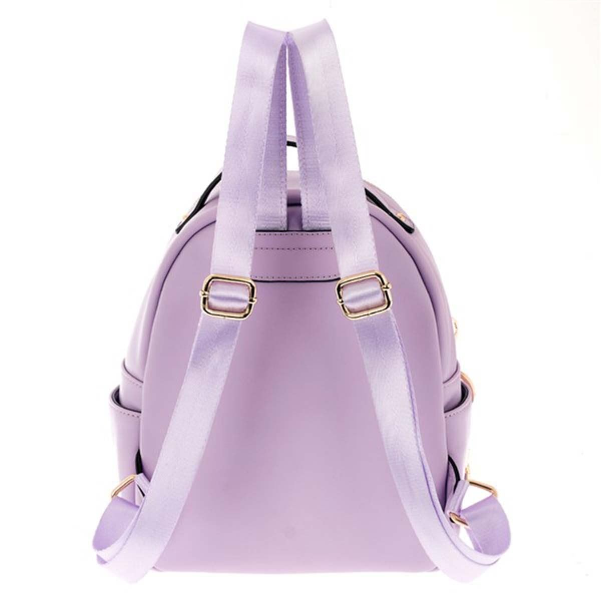 Backpack  Jennyfer Lila