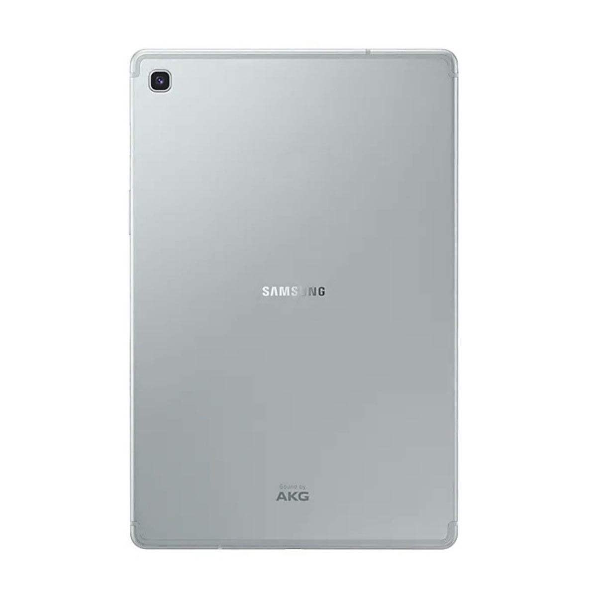 Bundle Samsung Galaxy Tab 10.5