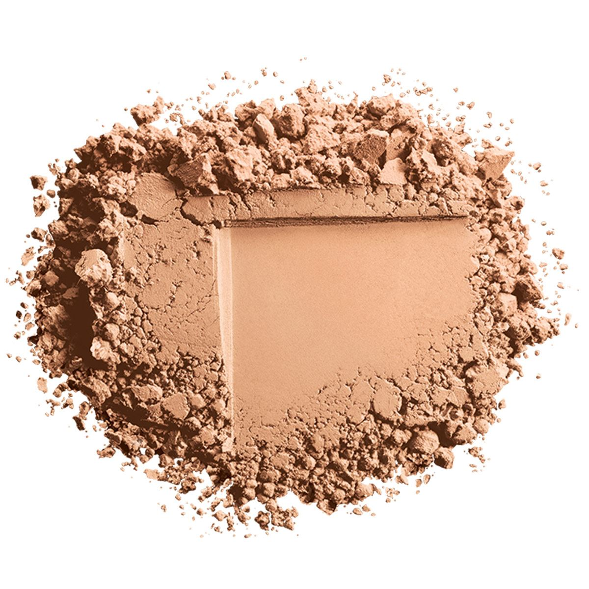Maquillaje en Polvo Pure 3D Maybelline 220 Claro Natural