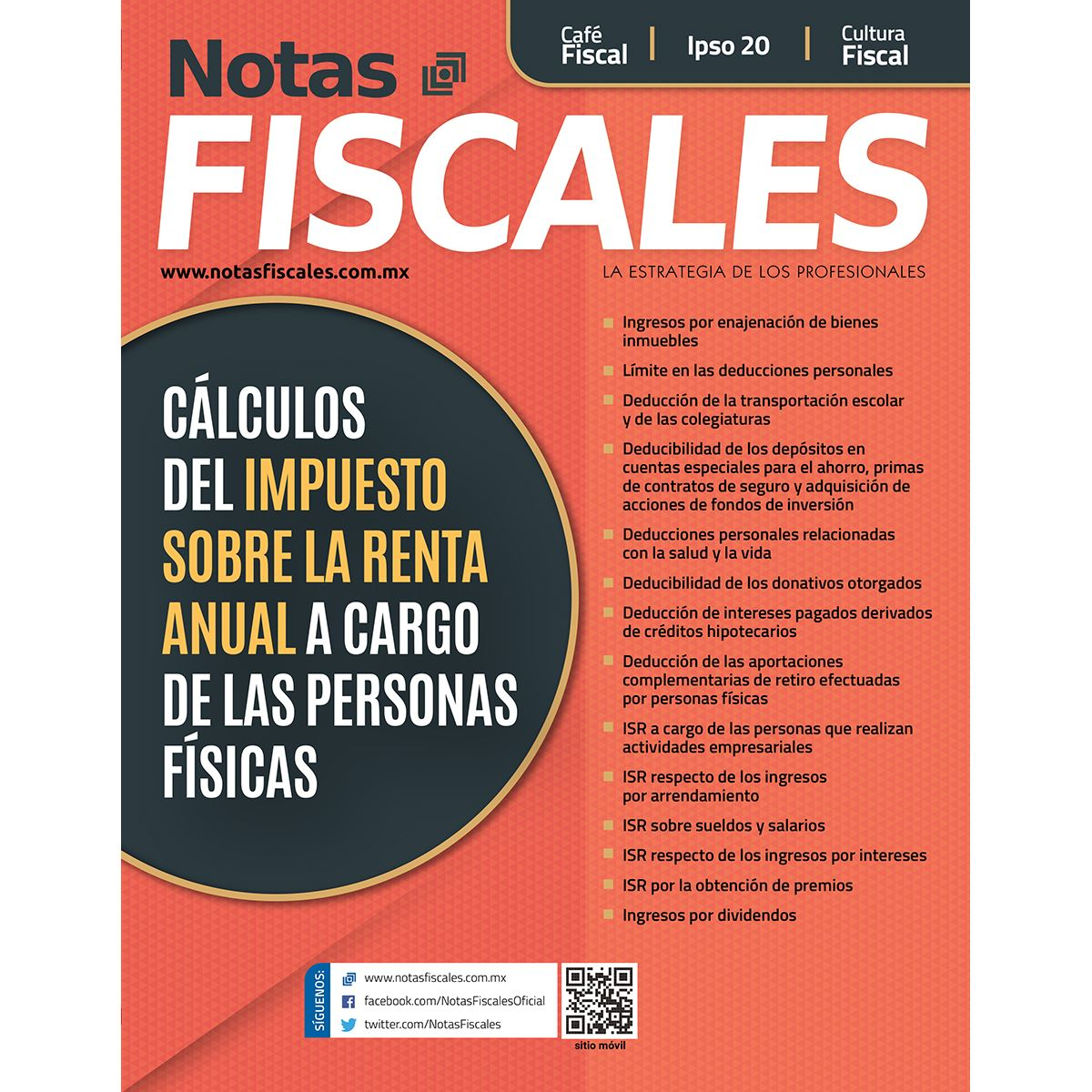 Notas Fiscales