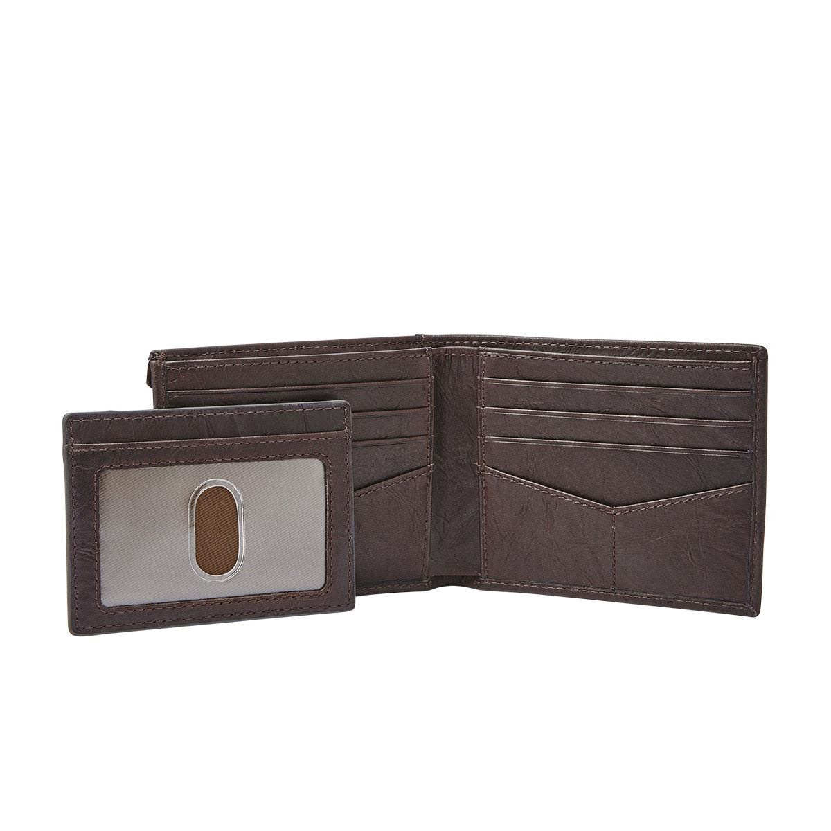 Billetera Café ML3888200 Fossil