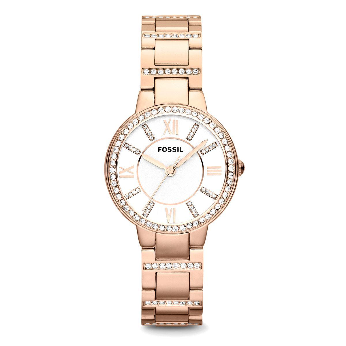 Reloj Fossil ES3284 Para Dama