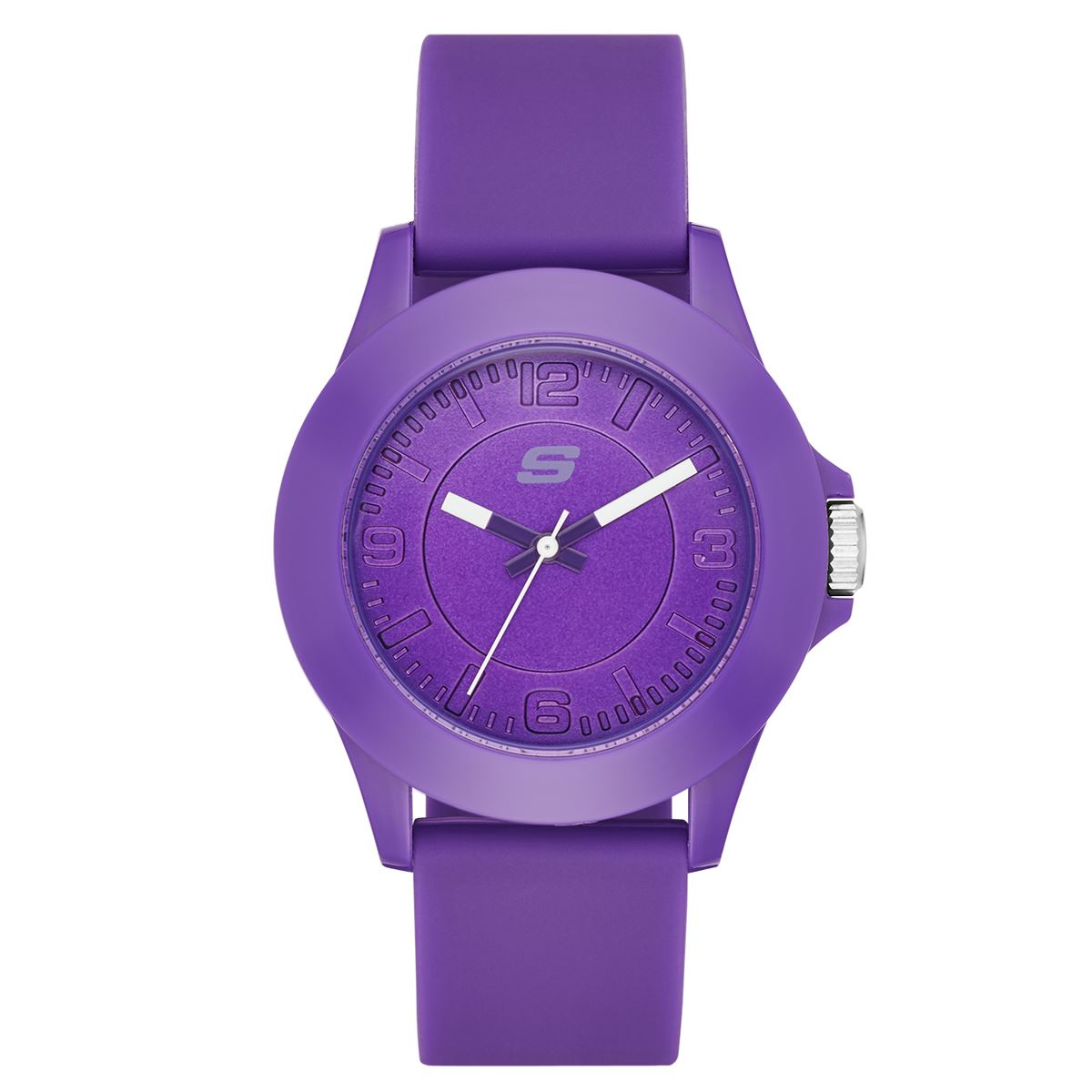 Reloj skechers sr6026  - Sanborns