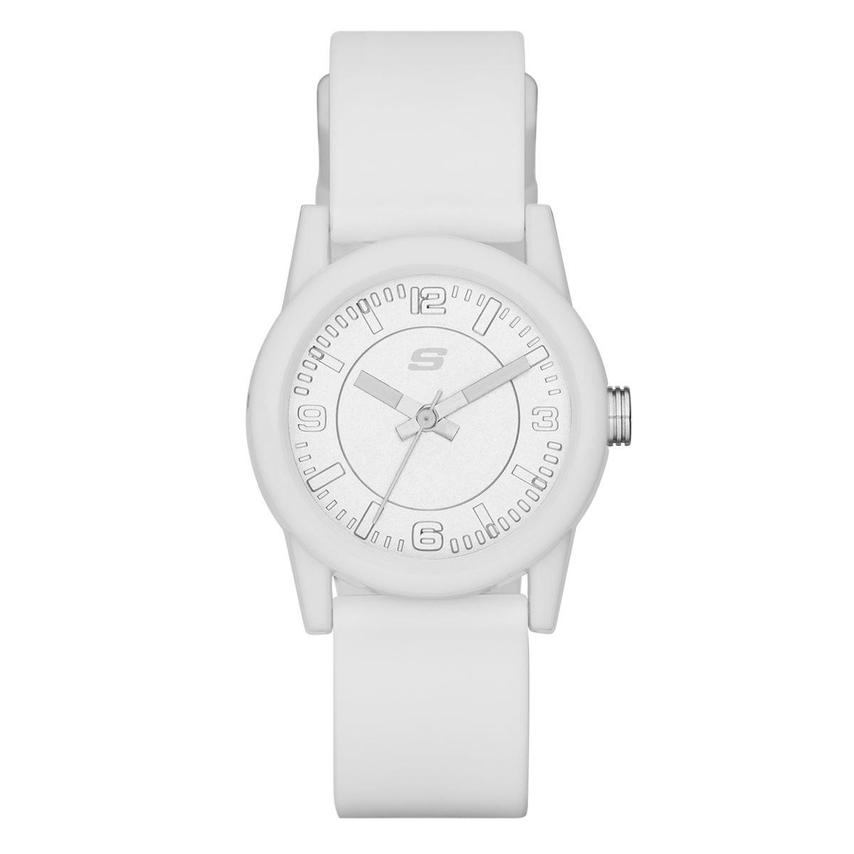 Reloj Skechers SR6029 Para Dama