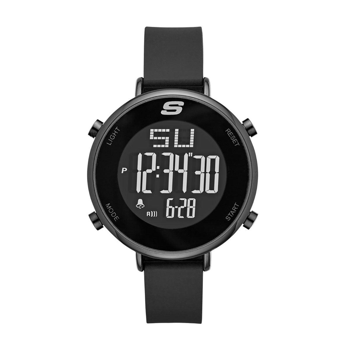 Reloj Skechers SR6065
