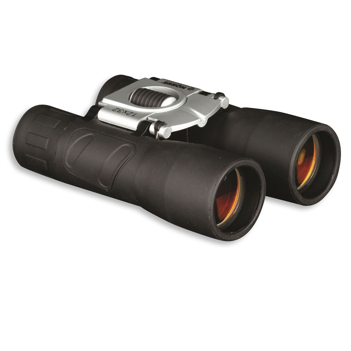 Binocular Konus Basic 10x25mm