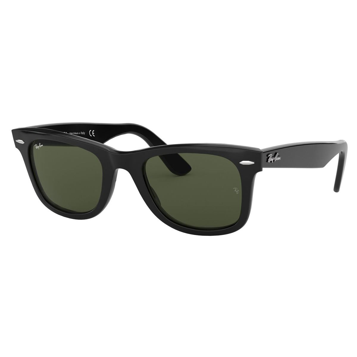 Lente solar ray-ban 0rb2140 901   50 u  - Sanborns