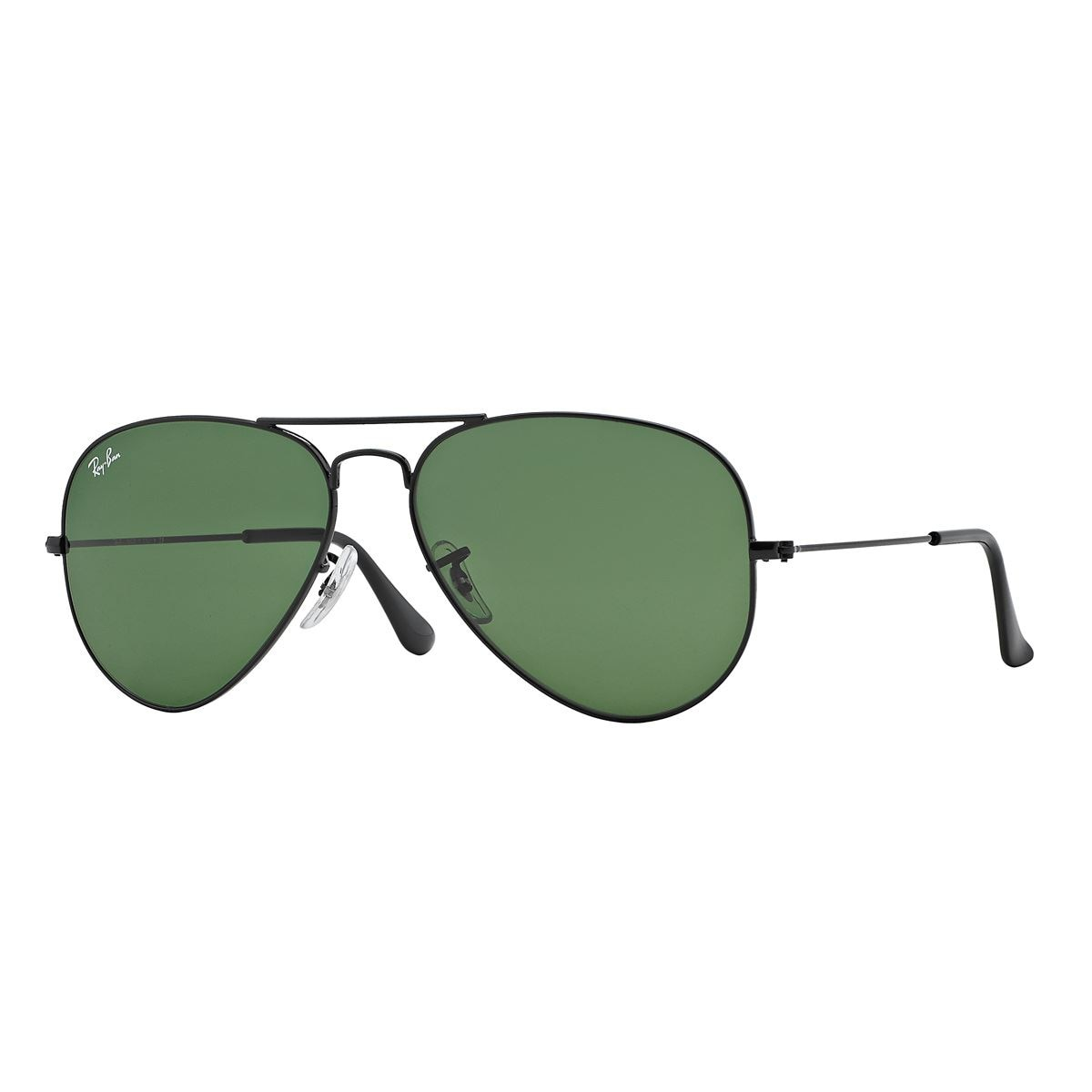 Solar Ray Ban 0rb3025 L2823 58 H