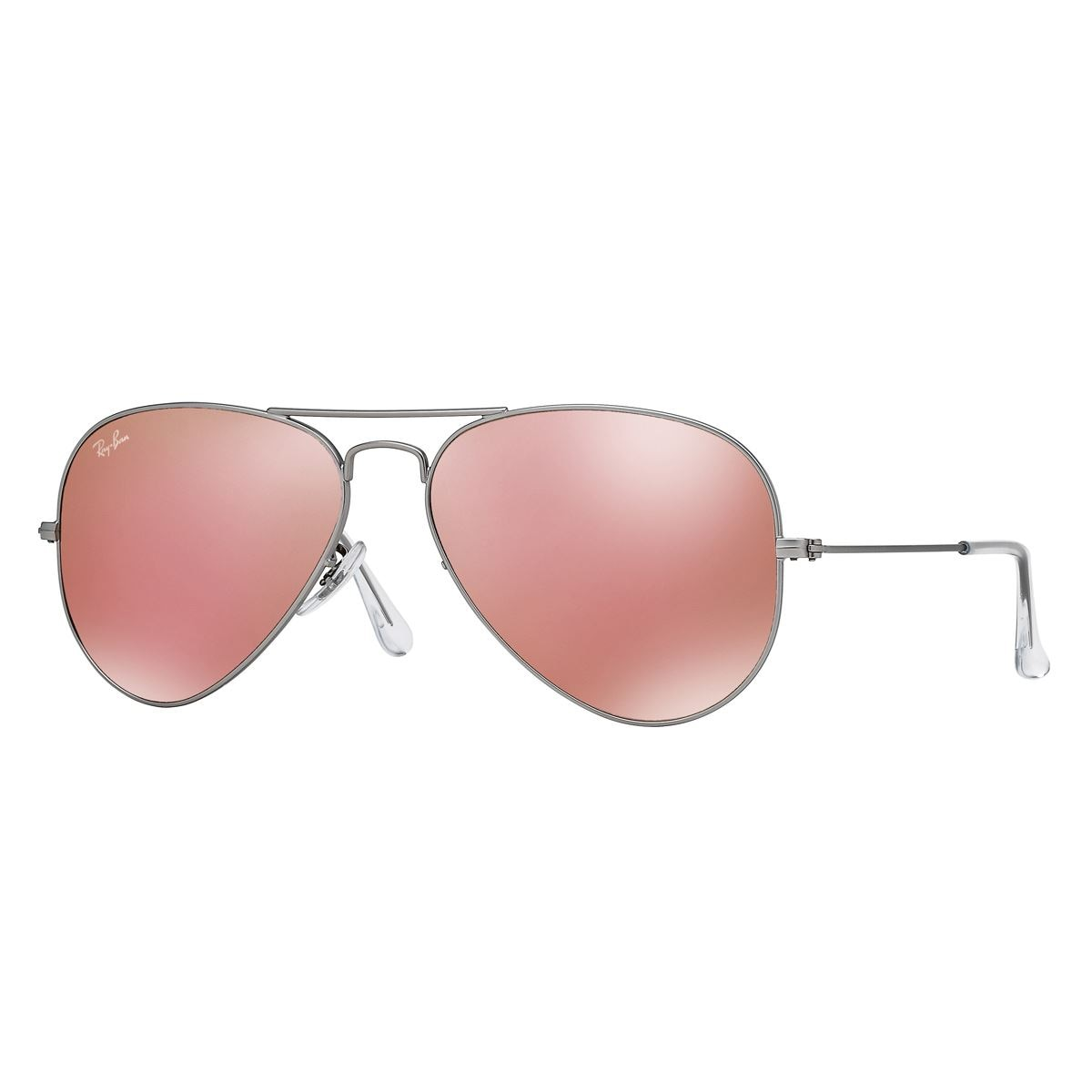 Solar ray ban 0rb3025 019/z258 h  - Sanborns