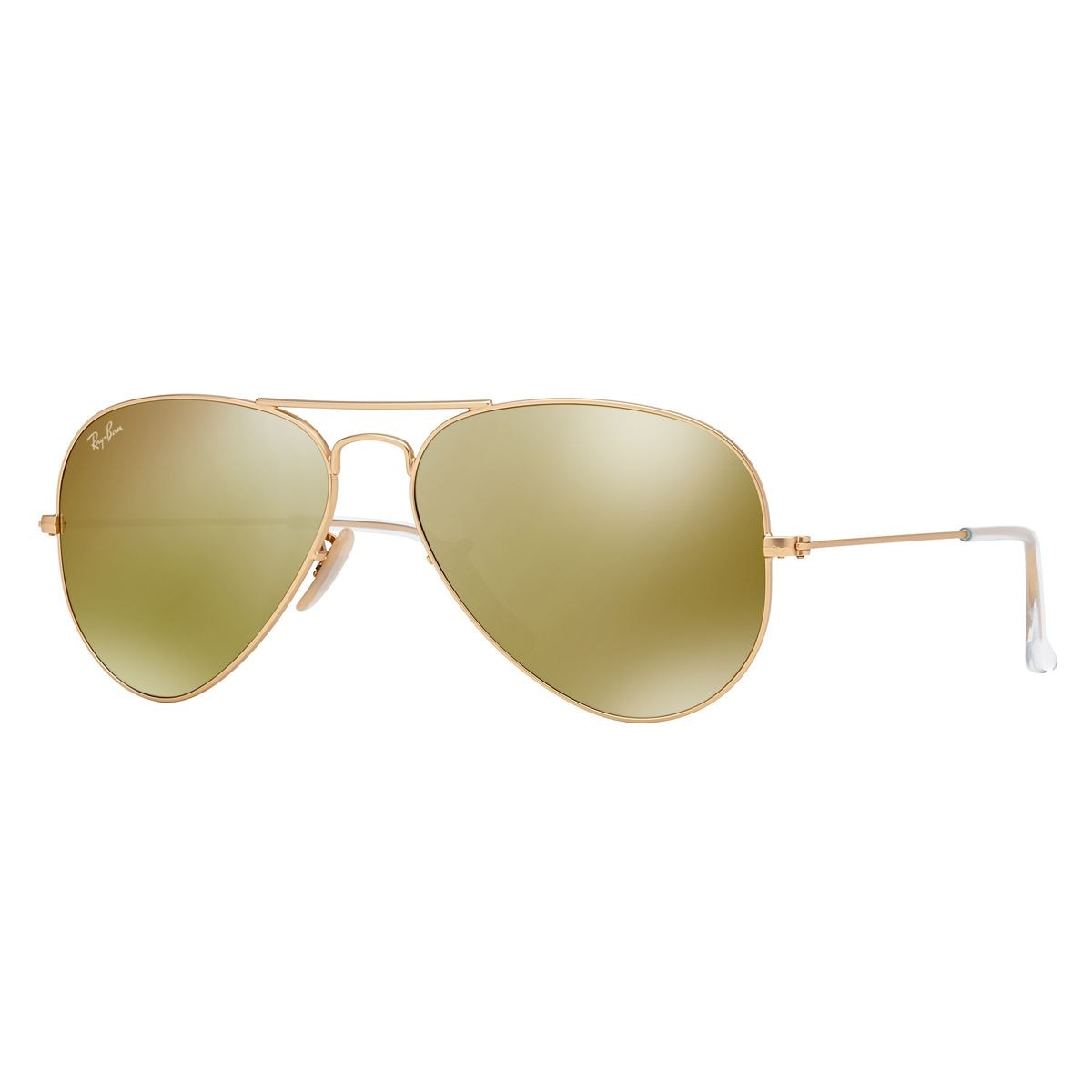 Solar Ray Ban 0rb3025 112/9358 H