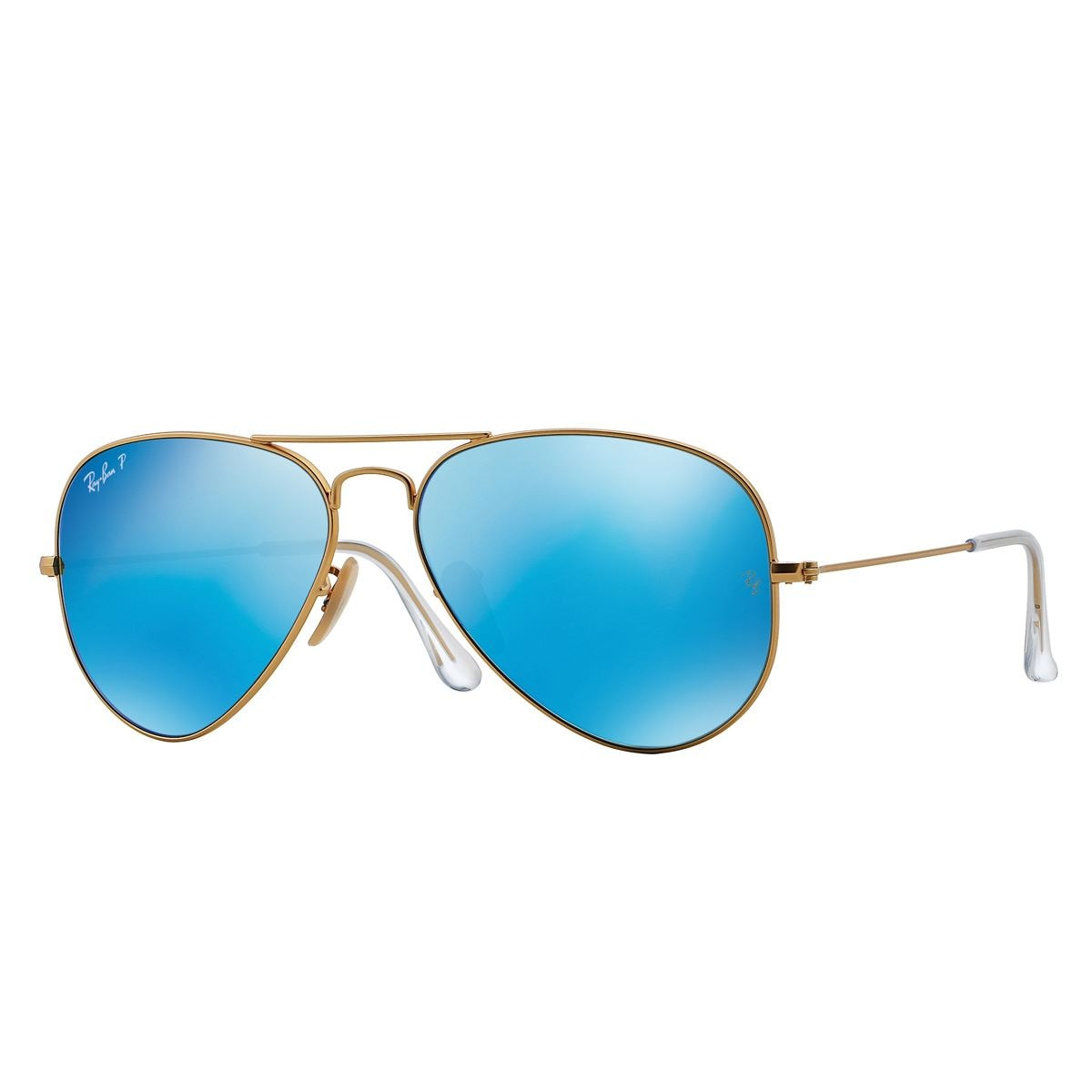 Solar Ray Ban 0rb3025 112/4l58 H
