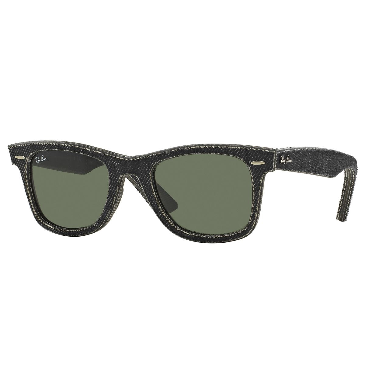 Solar ray-ban 0rb2140  - Sanborns