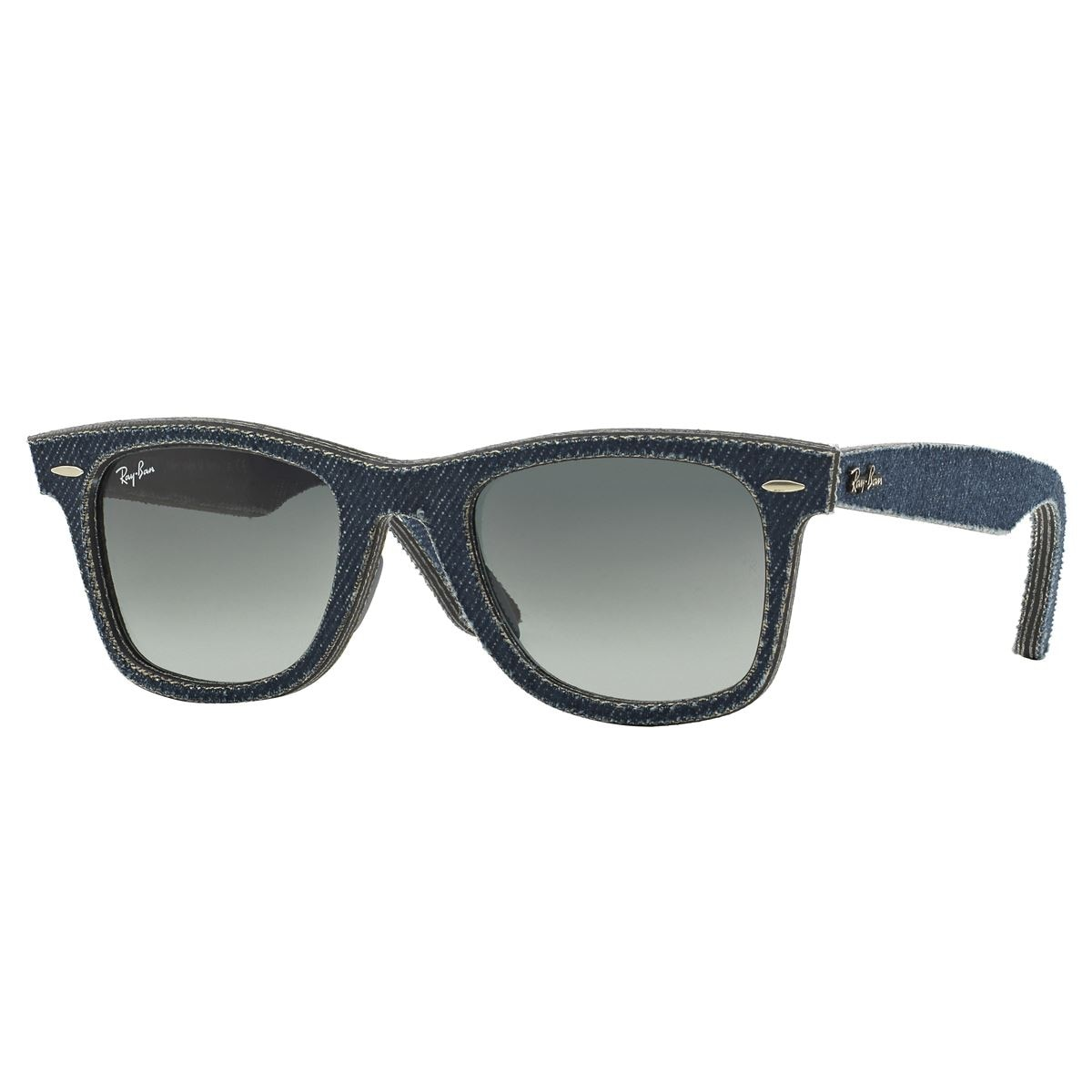 Solar ray ban 0rb2140 11637150  - Sanborns