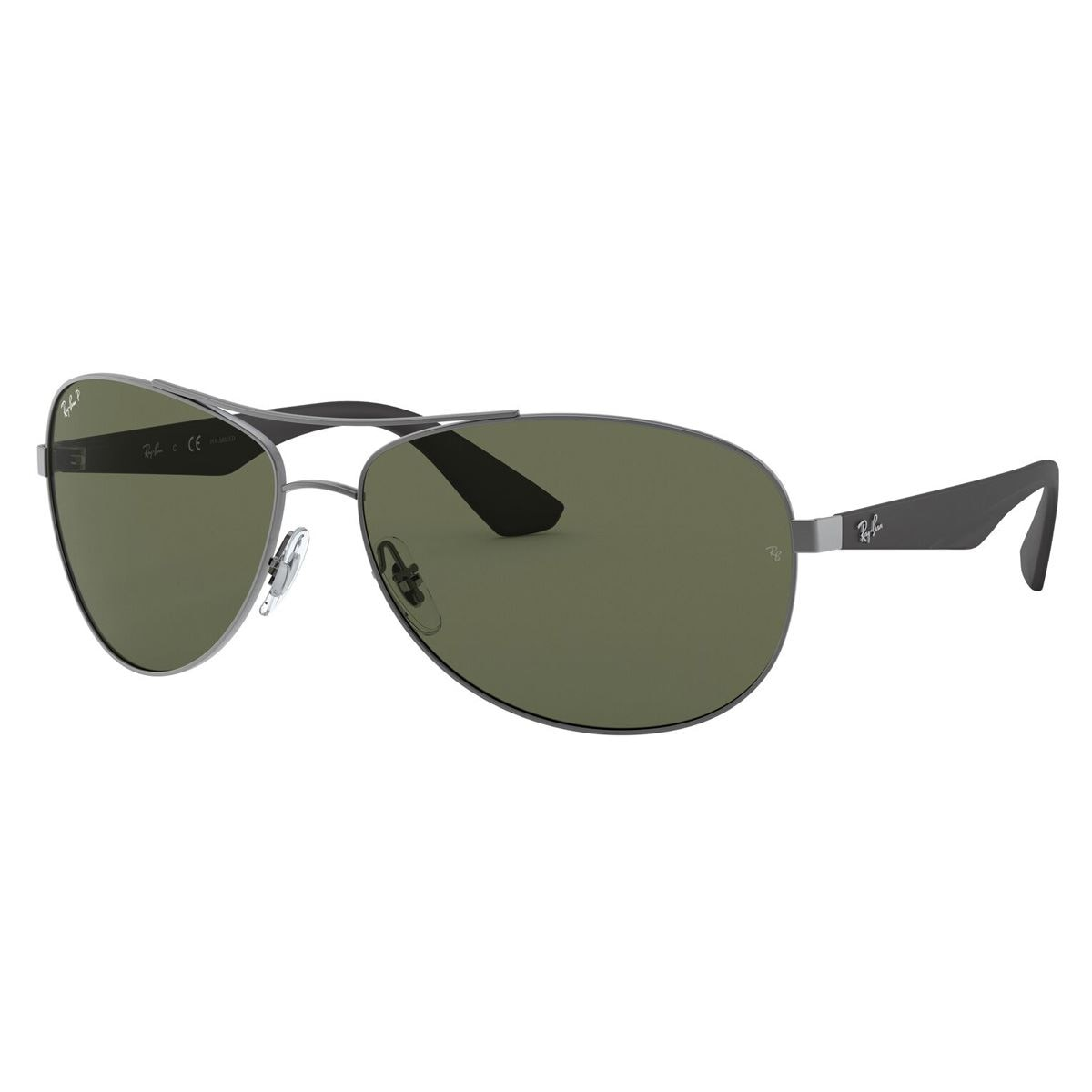 Solar Ray Ban 0Rb3526 029/9A63 H