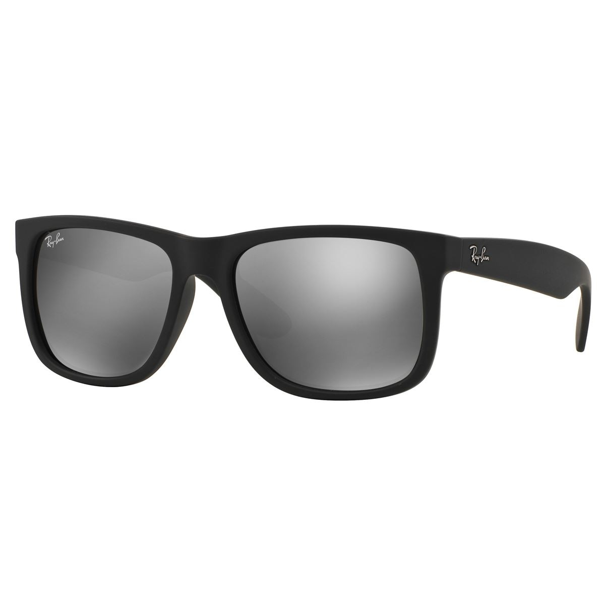 Solar Ray Ban 0rb4165 622/6g55 H
