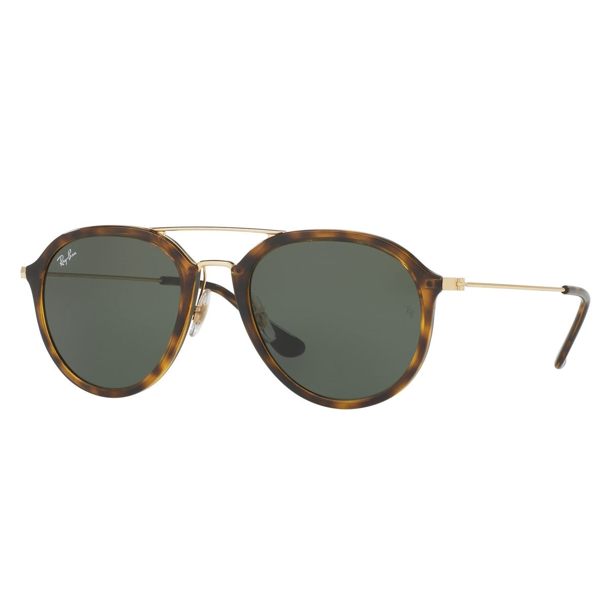 Solar ray ban 0rb4253 710 53 u  - Sanborns