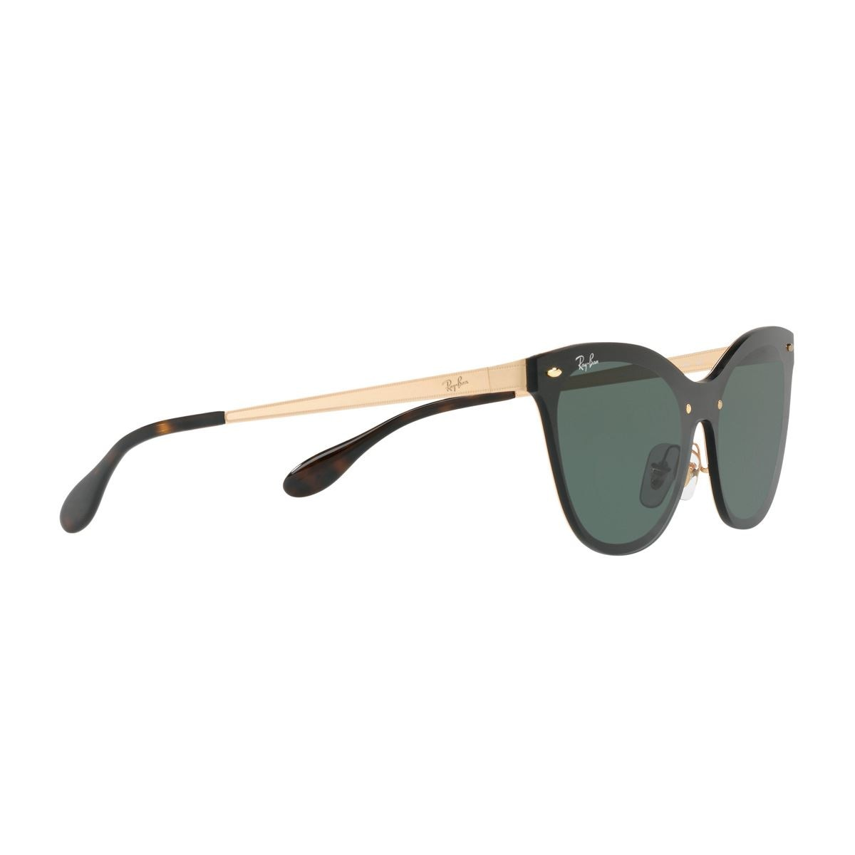 Solar ray-ban 0rb3580n 043/7143 m  - Sanborns