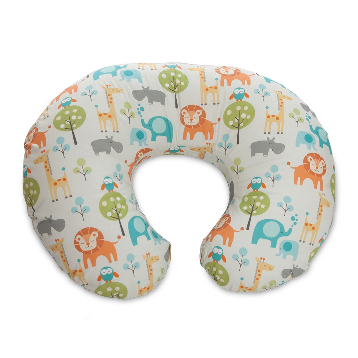 Boopy peaceful jungla unisex  - Sanborns