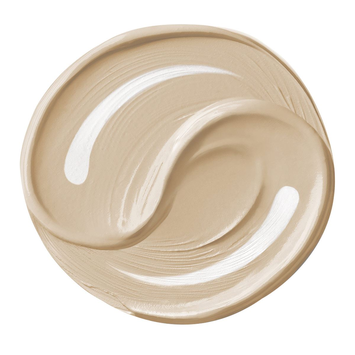 Base de maquillaje crema Covergirl CG + OLAY Simply Ageless Wrinkle Defy 210 Classic Ivory