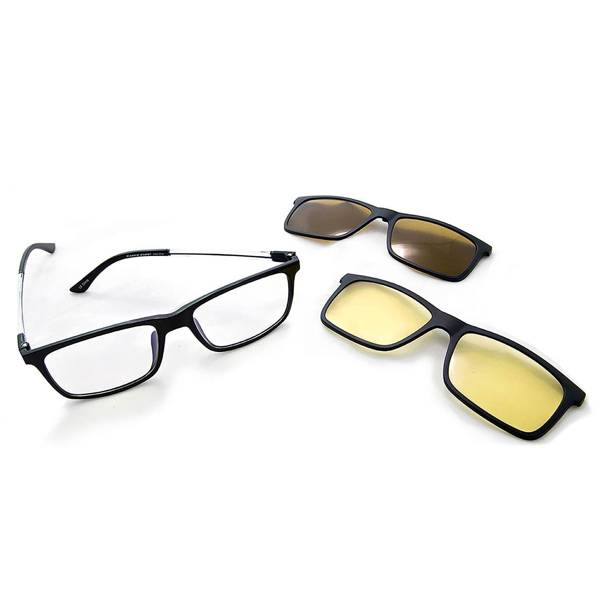 96d5fd42df Lentes Eagle Eyes