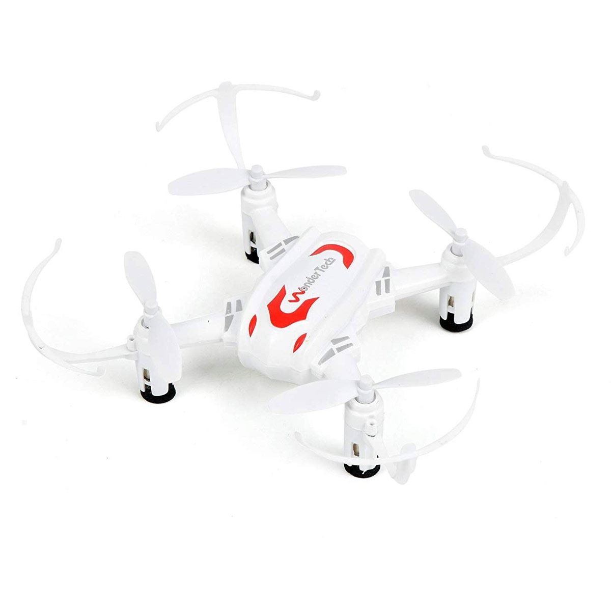 Drone Super Mini Flip W104F BK Wondertech