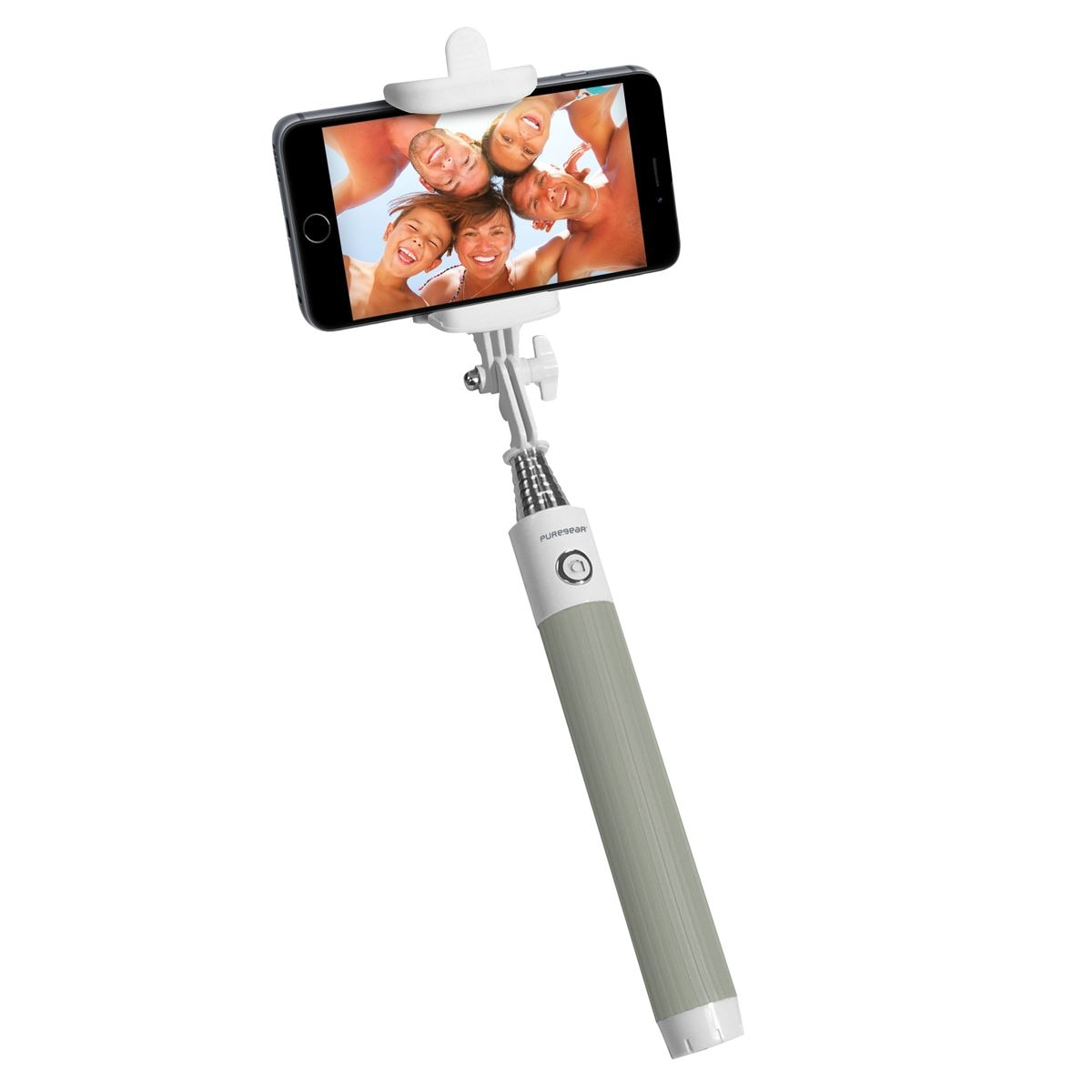 Selfie pure gear stick bluetooth  - Sanborns