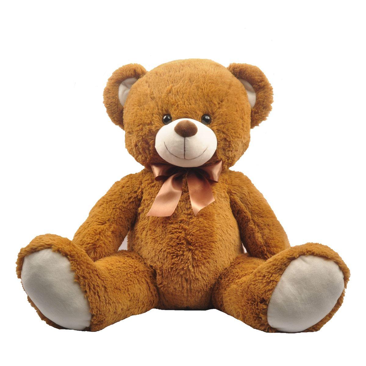 Osito de Peluche Ted Teddy Bear
