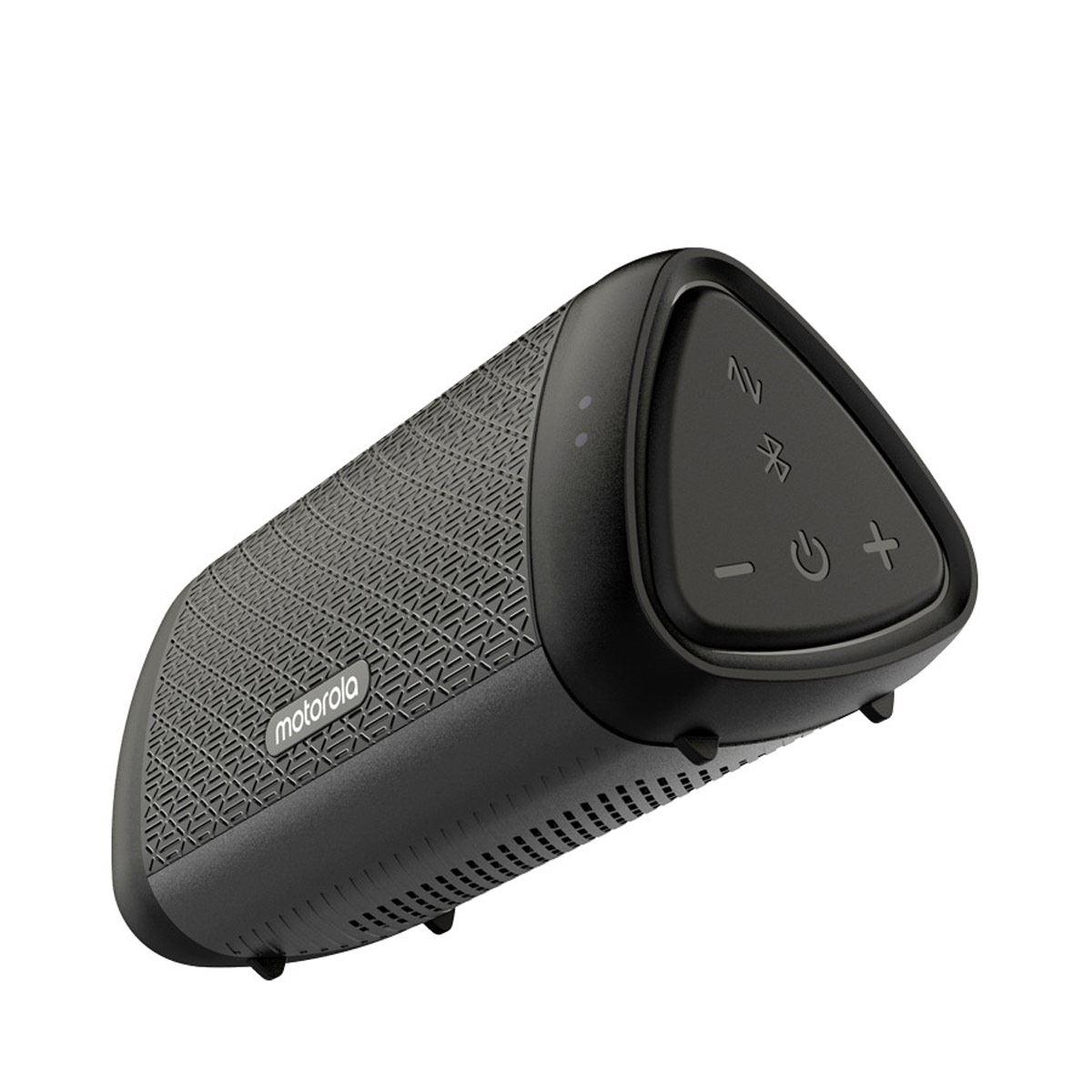 Bocina Motorola Sonic Sub 530