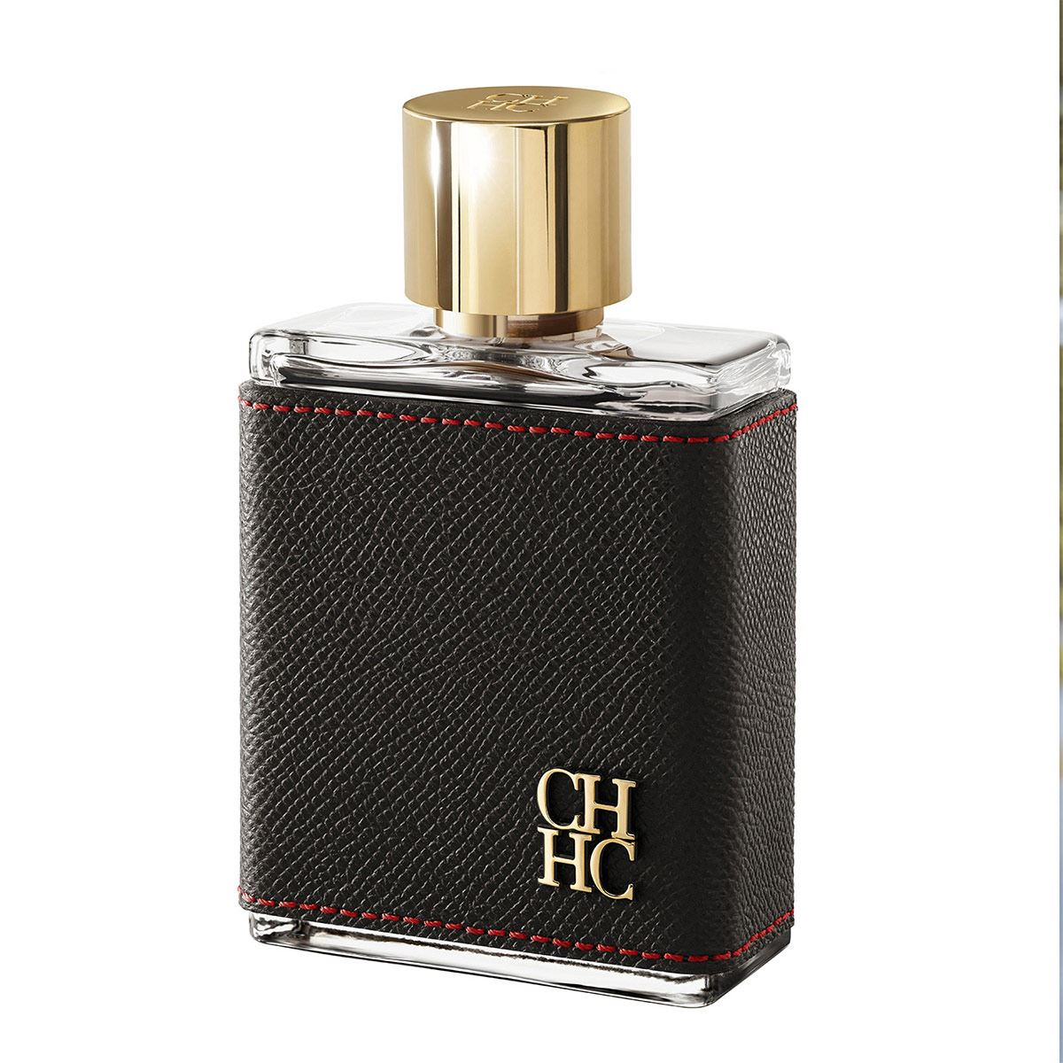 """CH for Men"" de Carolina Herrera"