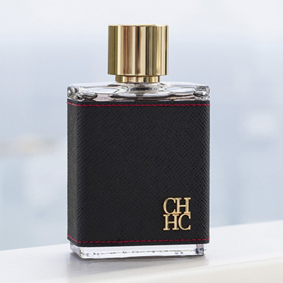 Fragancia para Caballero, Carolina Herrera, CH MEN EDT 100ML