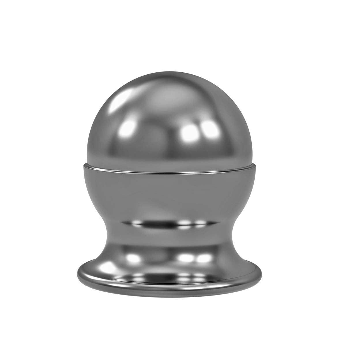 Porta teléfono mobo de ventilador metallic bola no.12  - Sanborns