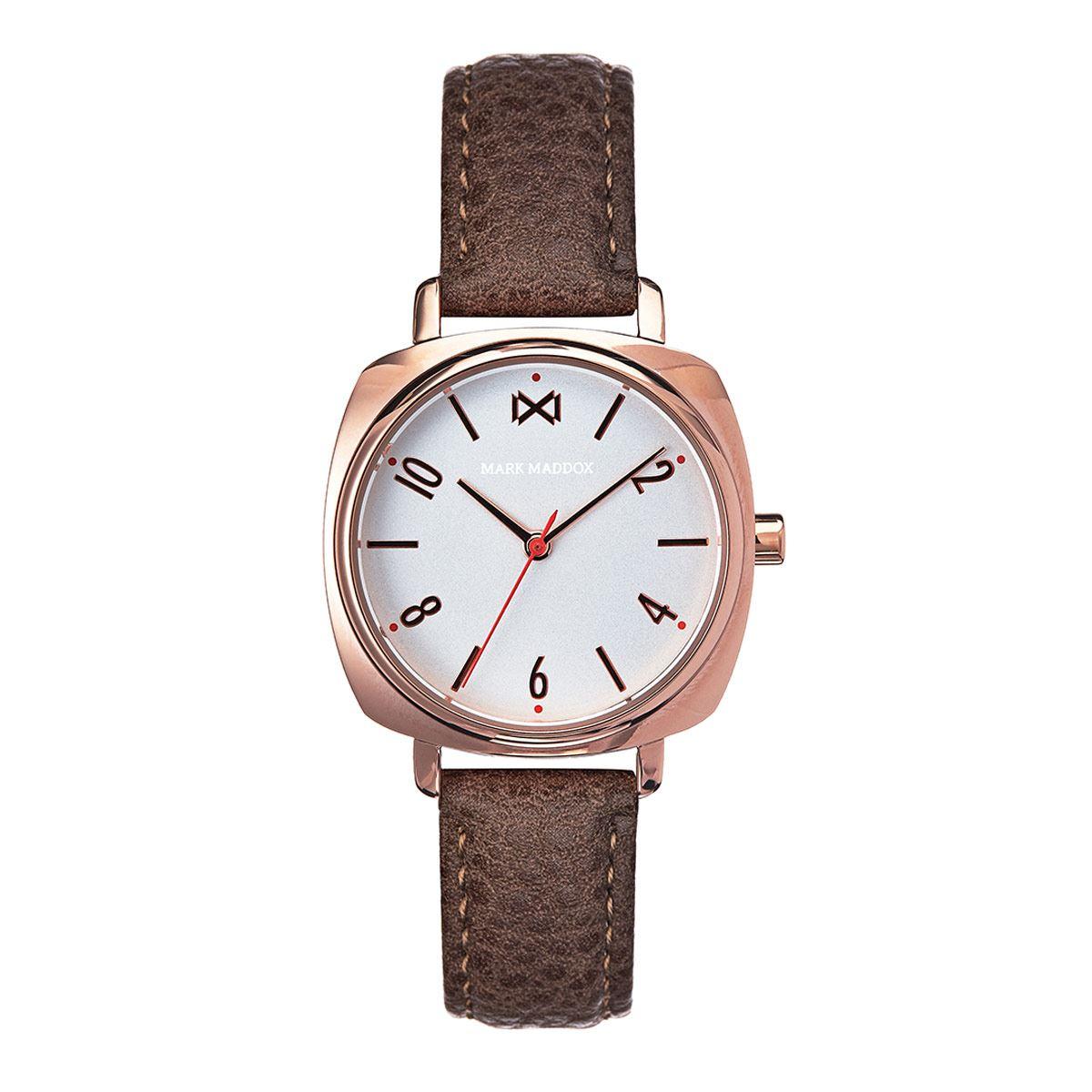 Reloj Mark Maddox MC0100-15